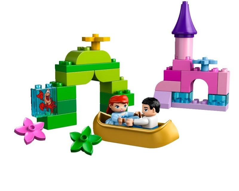 LEGO Disney - Page 5 92164861wB6aNMXJLSL1000