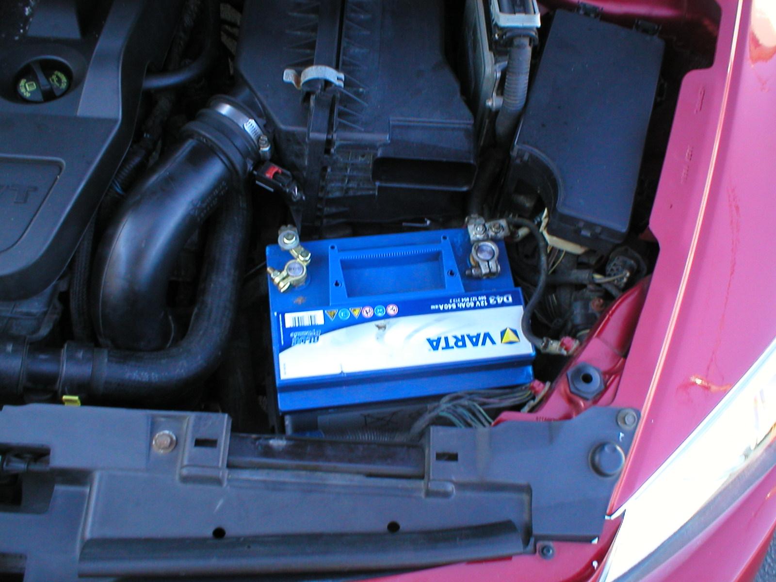 entretien caliber essence - Page 3 922340P1010195