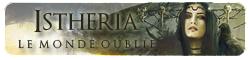 Istheria, le monde oublié 922486bann250603