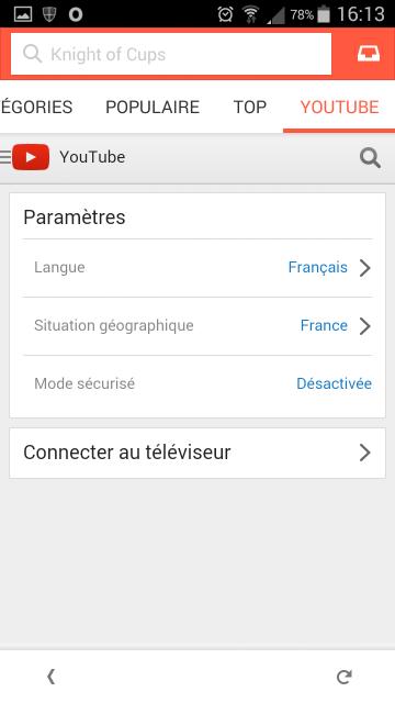 Aplikace SnapTube: Stáhnout YouTube videa a hudby snadno, rychle a zdarma! 922779524