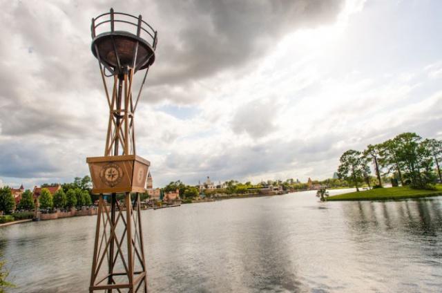 Walt Disney World Resort en général - le coin des petites infos - Page 11 924140ep1