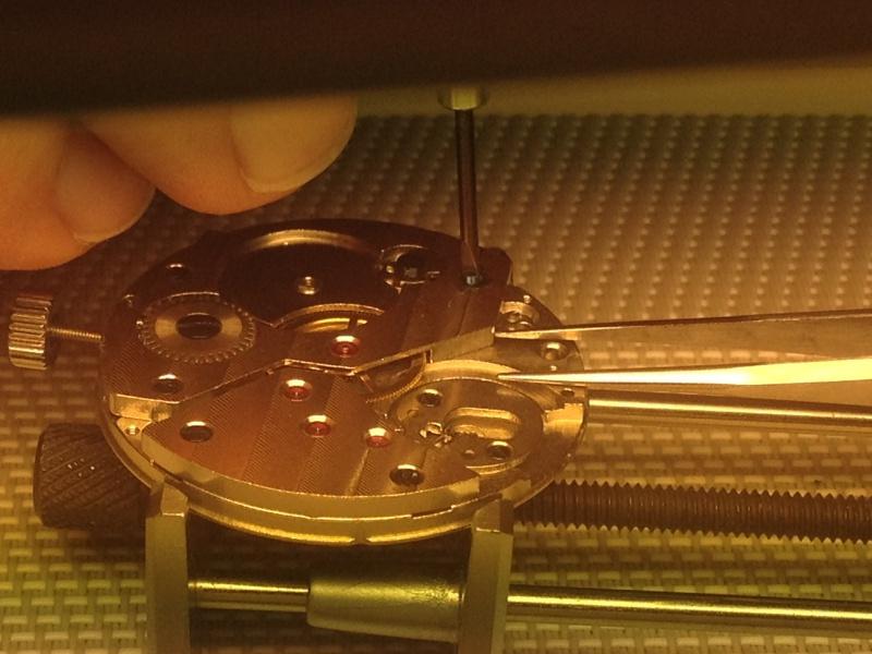 Initiations à l'horlogerie [Objectif H][Cap H][Atelier Parisien H] etc. 924517IMG5608JPG