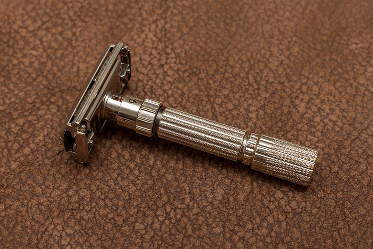 restauration - Restauration Gillette FatBoy (Enfin...) 924640IMG3618