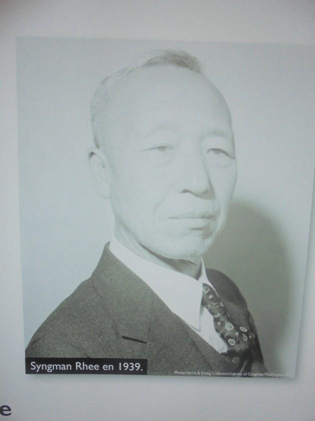 [Opérations de guerre] Guerre de Corée - Tome 2 - Page 8 925067DSC04110