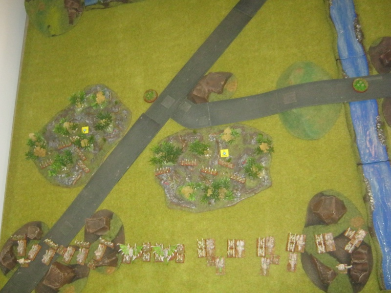 Assaut sur Zebra (campagne narrative) 9252164flancgauchetyty