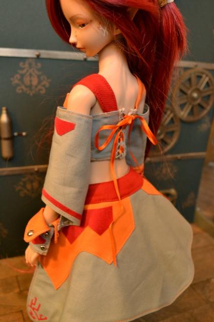 L'atelier couture de Kaominy: mise à jour, p.57 (juill 17) - Page 56 925287DSC0230