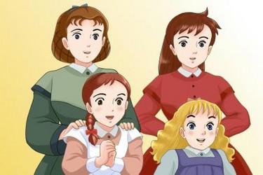 Les 4 filles du Dr March 925468QuatrefillesduDrMarch