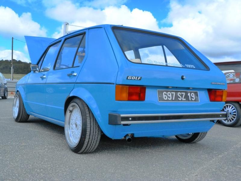 VW Camp'Mans 2012 - Les photos 926058P1020206