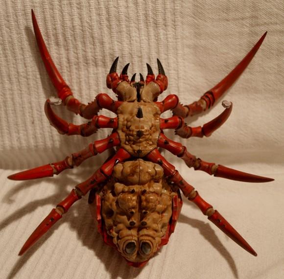 FINI - Arachnarok 926212Arach14
