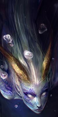 Un siecle d'Avatars - Portail 92638666