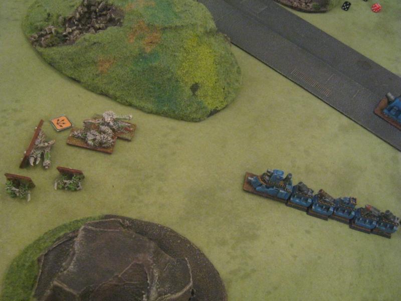 Assaut sur Zebra (campagne narrative) - Page 2 926703IMG0218