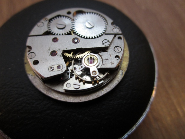 Breitling - Pour faire identifier son mouvement : C'est ici  ! - Page 4 926783IMG1361