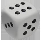 [Joueur expérimenté] Table de combat et rendements décroissants 92709377D