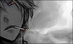 L'amiral de la garderie [PV Shinichi]  927226imgrp2