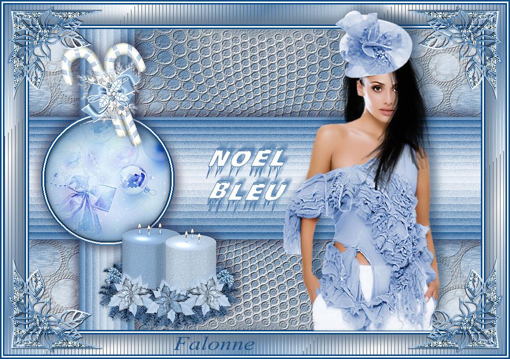 Noël Bleu(PSP) 92796371ok