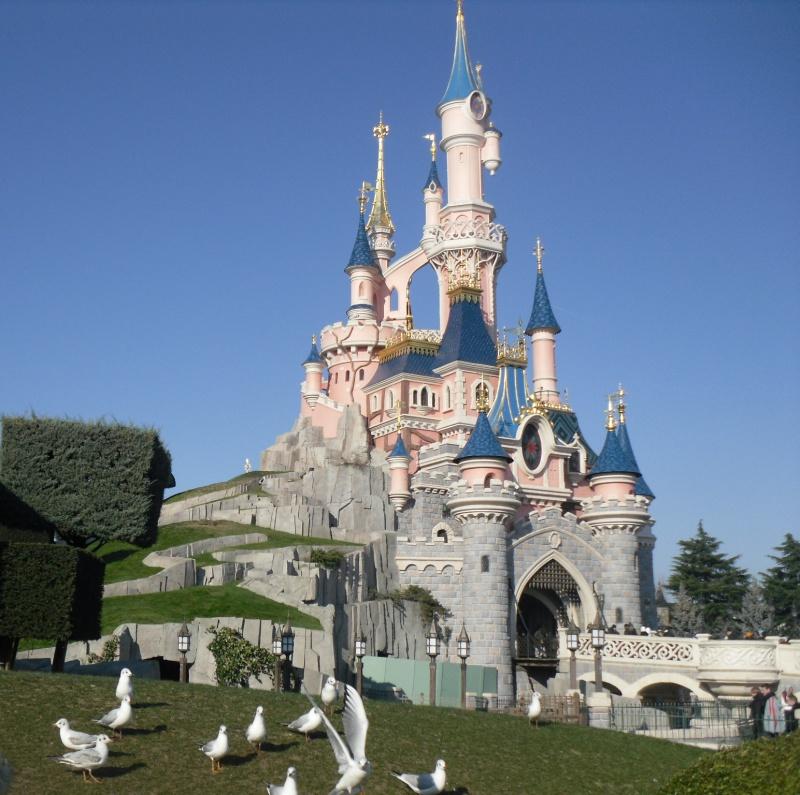 Votre classement des parcs d'attractions ! - Page 5 927965f59226680