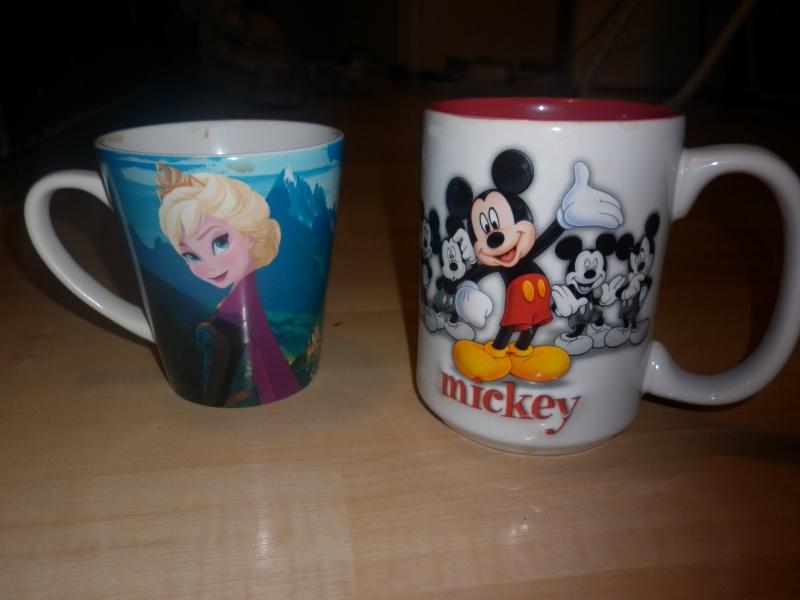 [18-31 octobre 2014] Voyage de noces à Walt Disney World et à Universal - Page 32 928228Tasses
