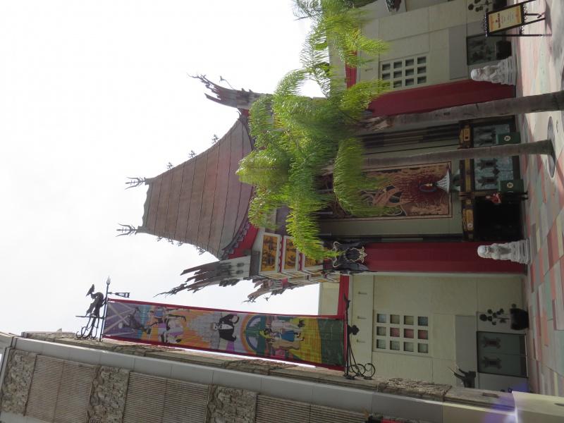 Walt Disney World + Universal Studios + Sea World + Busch Gardens Summer 2014 928483IMG0185