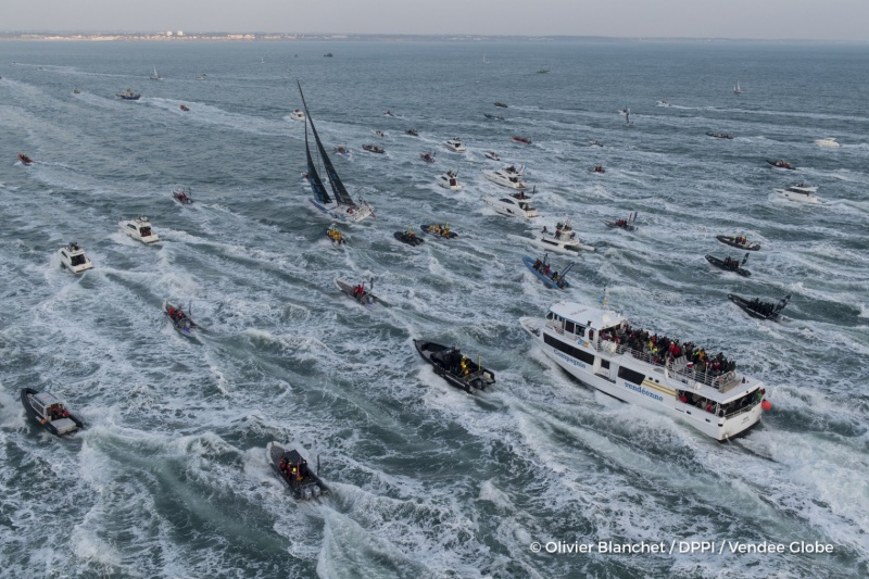 L'Everest des Mers le Vendée Globe 2016 - Page 10 928533january19th2017photoolivierblanchetdppivendeeglobearriveedearm