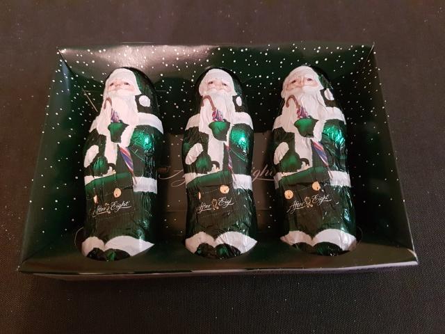 Père-Noël Surprise 2017 - Inscriptions closes : à vous de jouer - - Page 37 92865120171222091458