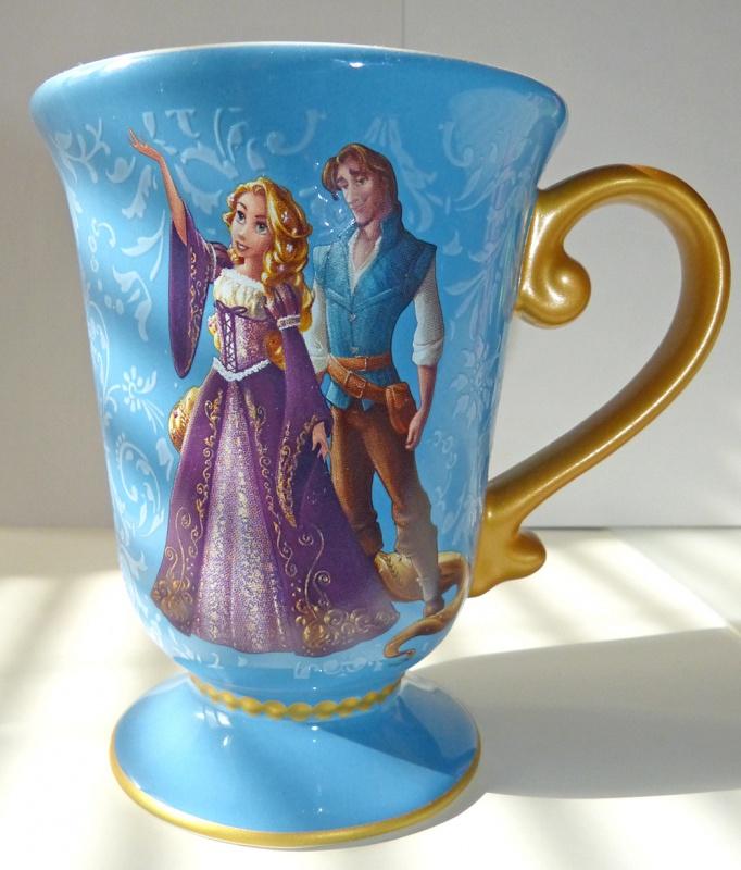 Les Mugs Disney - Page 2 928717P1090902