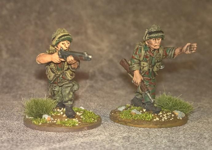 Paras français en Indochine... et en 28 mm 928919Indo4