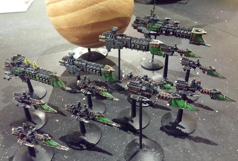 Battle Fleet Gothic ! 92893420150606125713
