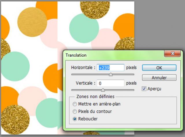 [Apprenti] Créer une texture raccordable 929066raccord4