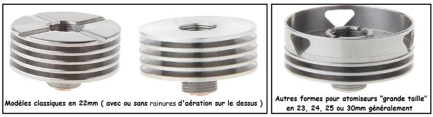 [TIPS] Les dissipateurs thermiques pour vos e-cigs 929214Dissipateursdechaleur04