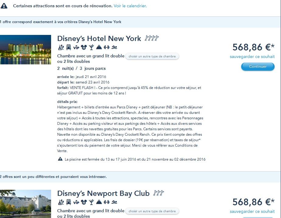 Recap des vente privée/vente flash/voyage privé - Page 39 929247Sanstitre