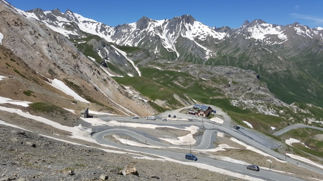 LC8 Rally western Alps - Stella alpina - Alps Tour 2016  92934120160707134157