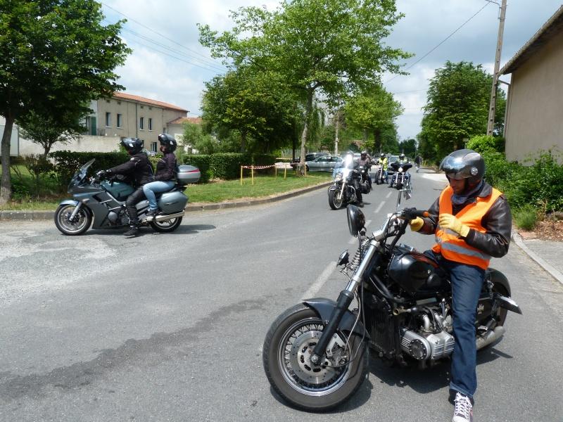 CR & Photos : TSO 23-24/05/2015 : Durfort (81) , Expo. Autos / Motos Harley US + Concerts  929415P1170797
