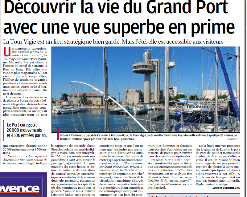 ATHLETIC CLUB  PORT DE BOUC ET SC PORT DE BOUC  / PHA PROVENCE  - Page 12 929435951