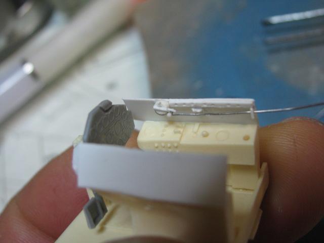 Ryan XF2R-1 Dark Shark Czech Model 1/48.....Terminé! 929593IMG8674