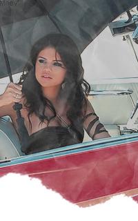 Selena Gomez - 200x320 929894Selena10
