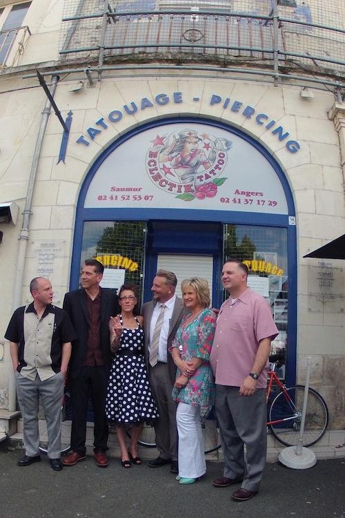 Anjou Velo Vintage 2012 (2eme édition) 929937GOPR0215