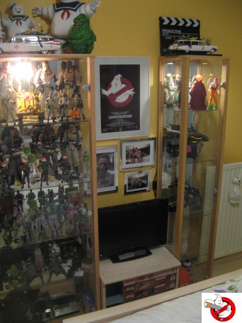 Collection privée de Ghostbusters Project - Page 4 929978101