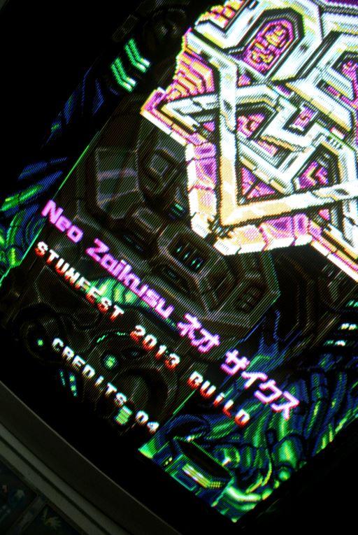 Un nouveau jeu AES/MVS - XYX - par la NG:DEV.TEAM - Page 3 930094nxatstunfest2013web