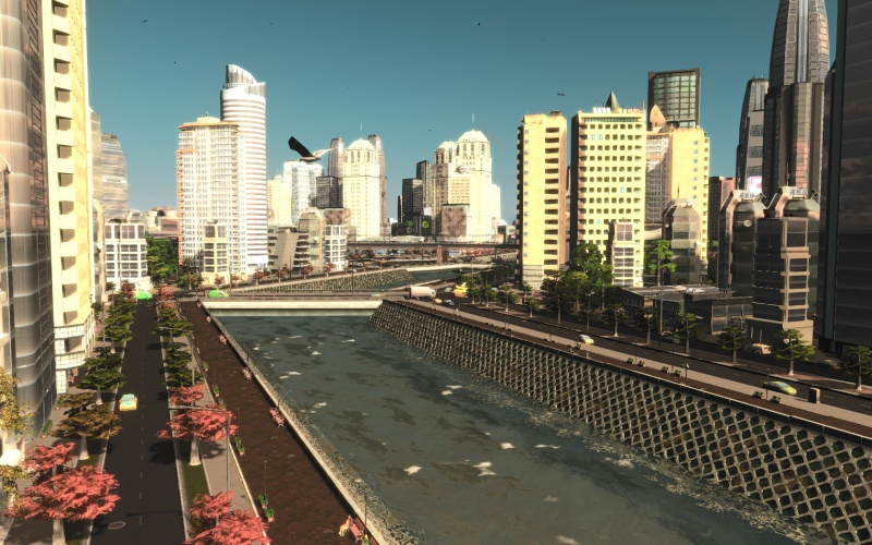 [CS] PANDORA CITY - Page 5 9300992015112500001