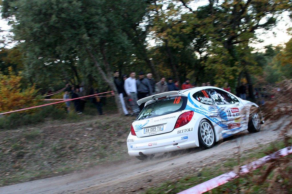 Rallye du Var 2011 (24-28 Noviembre) - Página 3 930173IMG5876