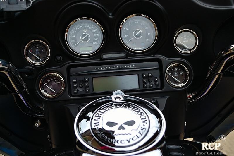 Rénovation Harley Davidson 930482DSC0203