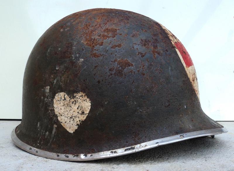 évocation Bastogne... 930516DSC02702