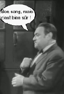 Mots croisés  - Page 38 930629bourrel