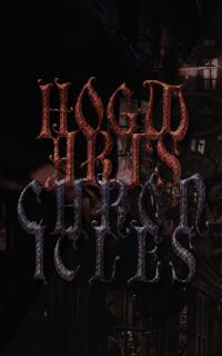 Hogwarts Chronicles