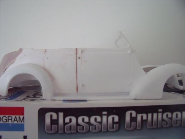 Ford '37.La Beatnikmobile du Gendarme en balade. 930891DSCF57141