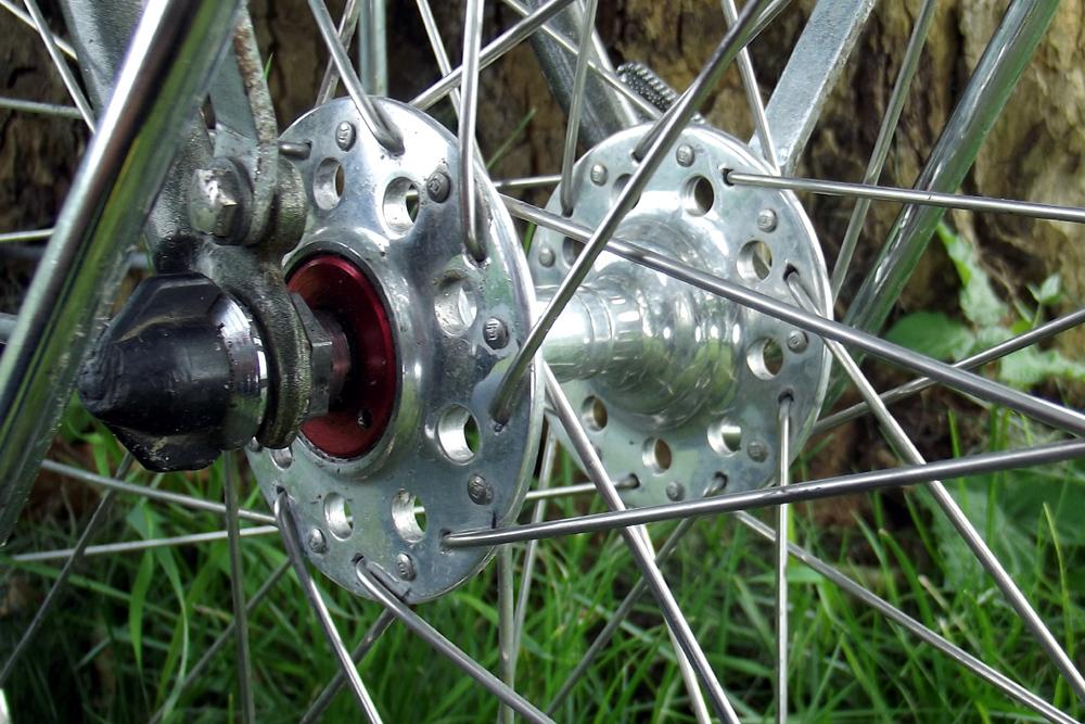 Follis Cyclo Camping 650b 931296DSCF8051