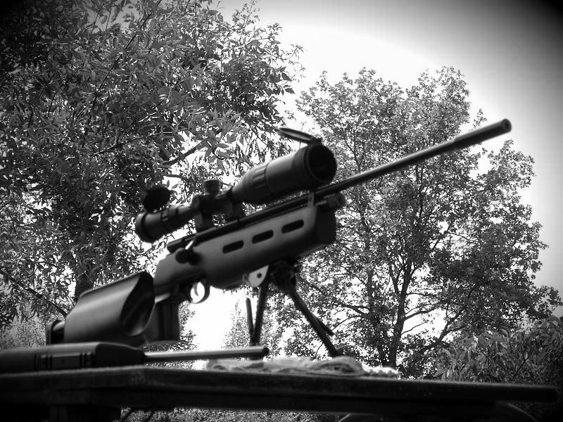 KorteX - Mes Armes 931582P1030634