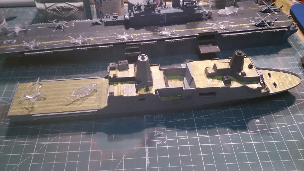 USS NEW-YORK LPD-21 931600NewYork10