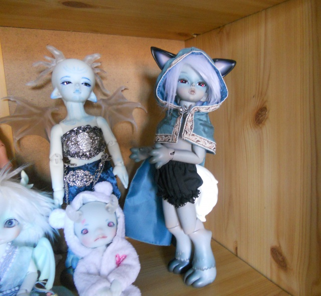 Nouvelles dolls : DimAria, LTF Ante et Lishe :) - Page 3 931749Fenrirlook