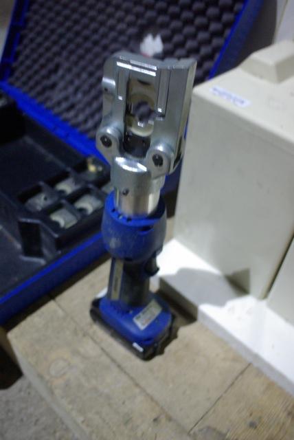 Électricité, production - Page 7 932243IMGP6939